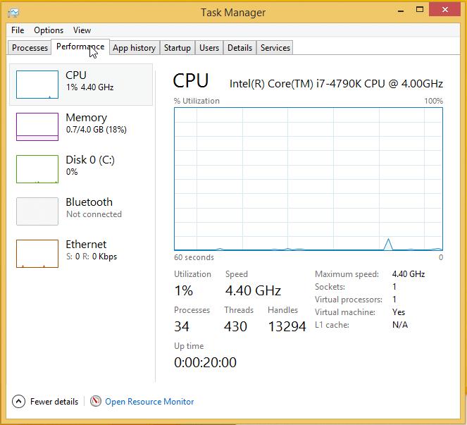 Windows Update - Επιβραδύνει τα Windows, ή όχι 16