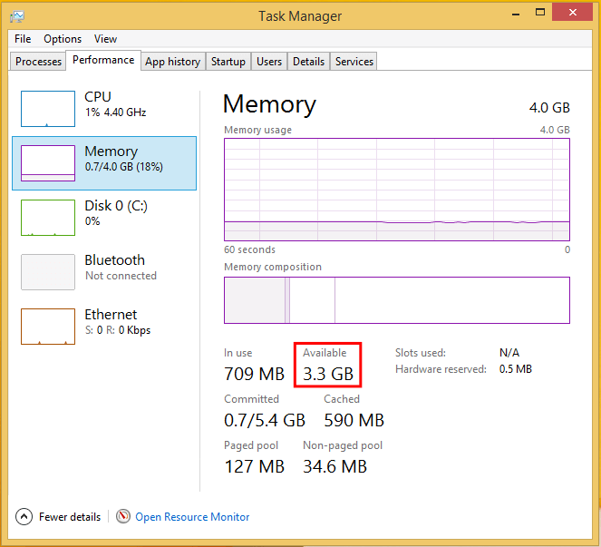 Windows Update - Επιβραδύνει τα Windows, ή όχι 17
