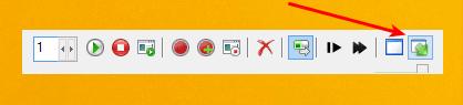 Αυτοματισμός στα Windows Μακροεντολές με το Pulover's Macro Creator 23
