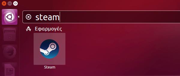 Εγκατάσταση Steam στο Linux Mint - Ubuntu Ώρα για Gaming στο Linux 06