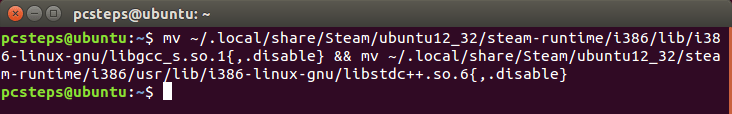 Εγκατάσταση Steam στο Linux Mint - Ubuntu Ώρα για Gaming στο Linux 08