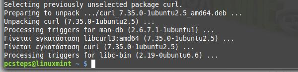 Εγκατάσταση Steam στο Linux Mint - Ubuntu - Ώρα για Gaming 05