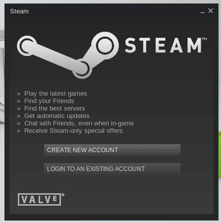 Εγκατάσταση Steam στο Linux Mint - Ubuntu - Ώρα για Gaming 14