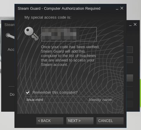 Εγκατάσταση Steam στο Linux Mint - Ubuntu - Ώρα για Gaming 18