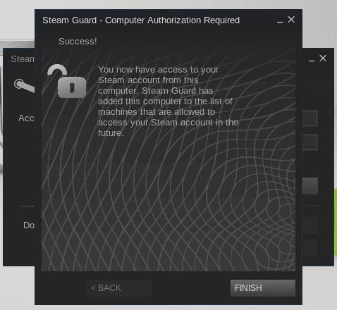 Εγκατάσταση Steam στο Linux Mint - Ubuntu - Ώρα για Gaming 19