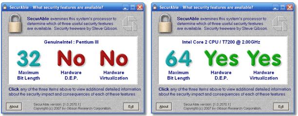 πώς φτιάχνω Εικονική Μηχανή Windows σε Linux και σε Windows 04