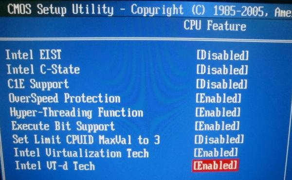 πώς φτιάχνω Εικονική Μηχανή Windows σε Linux και σε Windows 06
