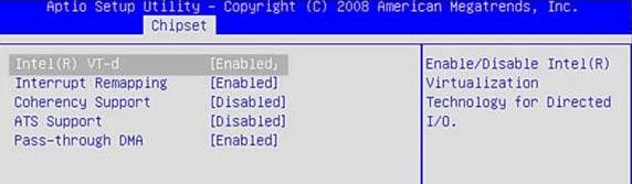 πώς φτιάχνω Εικονική Μηχανή Windows σε Linux και σε Windows 07