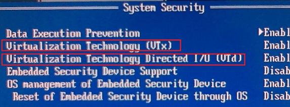 πώς φτιάχνω Εικονική Μηχανή Windows σε Linux και σε Windows 08