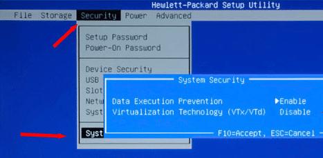 πώς φτιάχνω Εικονική Μηχανή Windows σε Linux και σε Windows 09
