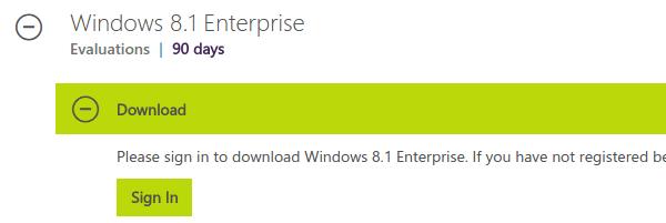 πώς φτιάχνω Εικονική Μηχανή Windows σε Linux και σε Windows 13