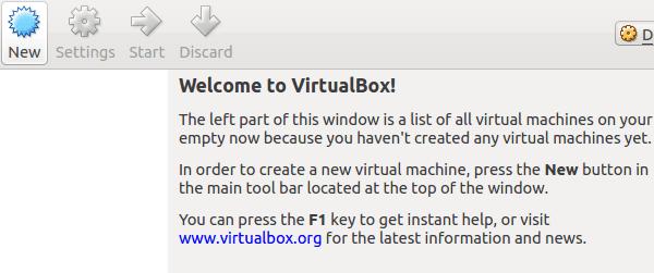 πώς φτιάχνω Εικονική Μηχανή Windows σε Linux και σε Windows 15
