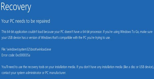 πώς φτιάχνω Εικονική Μηχανή Windows σε Linux και σε Windows 18