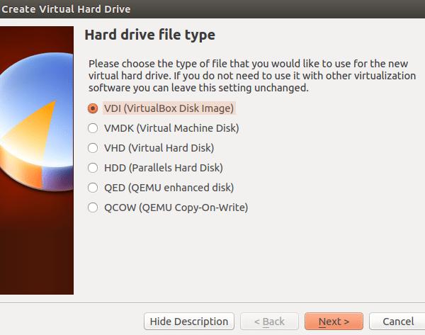 πώς φτιάχνω Εικονική Μηχανή Windows σε Linux και σε Windows 21