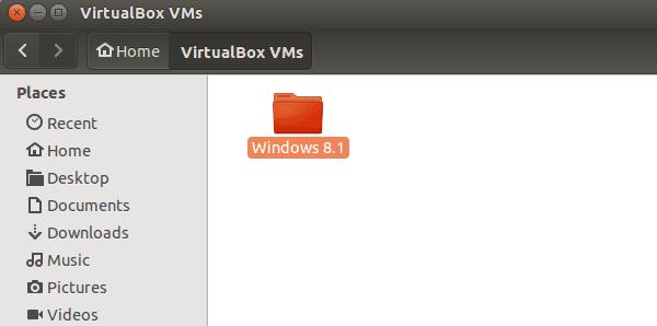 πώς φτιάχνω Εικονική Μηχανή Windows σε Linux και σε Windows 24