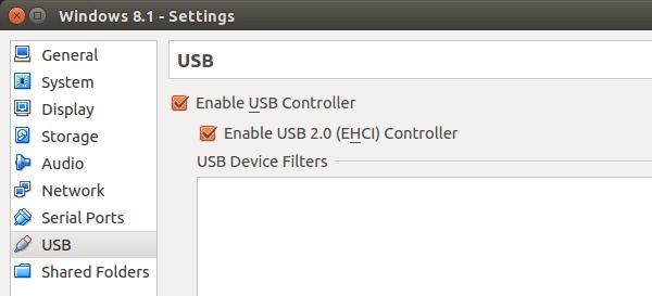 πώς φτιάχνω Εικονική Μηχανή Windows σε Linux και σε Windows 34