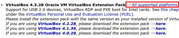 πώς φτιάχνω Εικονική Μηχανή Windows σε Linux και σε Windows 36