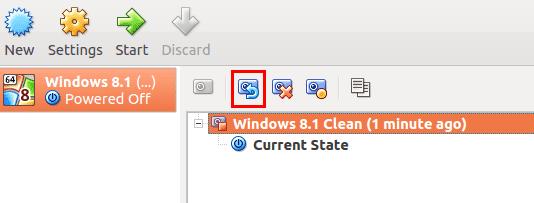 πώς φτιάχνω Εικονική Μηχανή Windows σε Linux και σε Windows 55