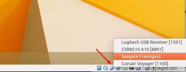 πώς φτιάχνω Εικονική Μηχανή Windows σε Linux και σε Windows 58