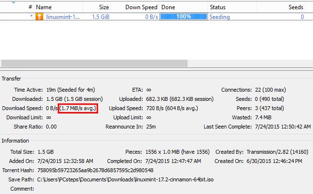 Ανώνυμη Περιήγηση στο Internet με Δωρεάν VPN 22