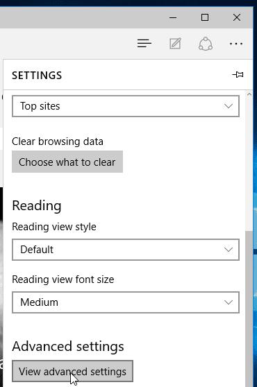 Απεγκατάσταση Flash ή Απενεργοποίηση σε Κάθε Browser 06