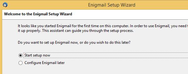 Ασφαλές Email με Κρυπτογράφηση OpenPGP 12