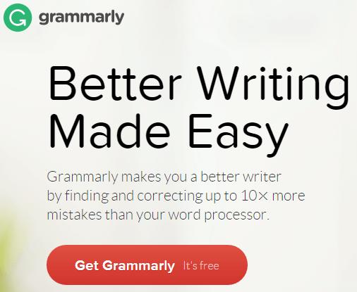 Καλύτερη Γραμματική στα Αγγλικά με το Grammarly-01