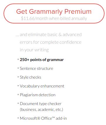 Καλύτερη Γραμματική στα Αγγλικά με το Grammarly-05