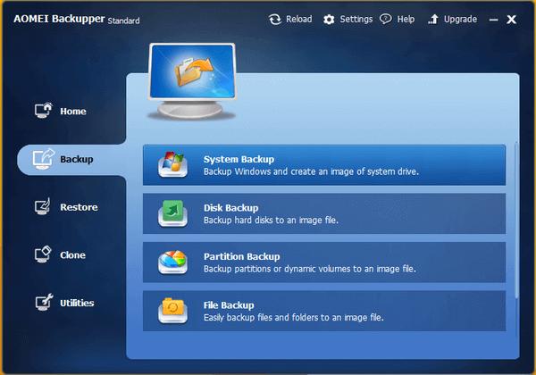 Προετοιμασία για την Αναβάθμιση Windows 10 18