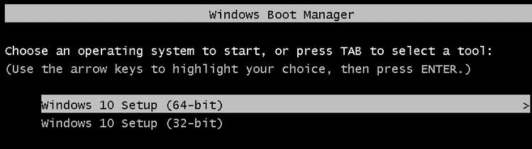 Καθαρή Εγκατάσταση Windows 10 Δωρεάν - Ο Μόνος Τρόπος 07