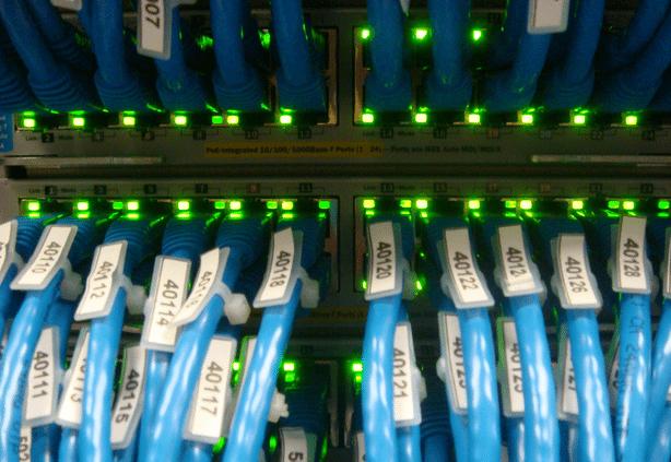 Οι Ενημερώσεις Windows 10 μας Κλέβουν το Bandwidth 01