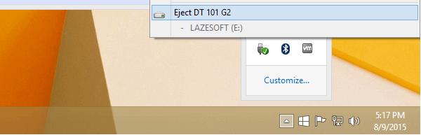 Πώς Βρίσκω το Κλειδί Προϊόντος σε Κάθε Έκδοση Windows 7 Windows 8.1 Windows 10 16