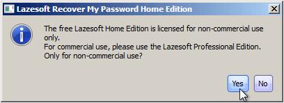 Πώς Βρίσκω το Κλειδί Προϊόντος σε Κάθε Έκδοση Windows 7 Windows 8.1 Windows 10 20