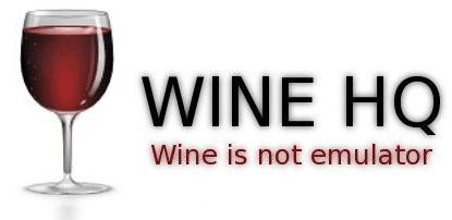 Εγκατάσταση Origin στο Linux Mint - Ubuntu με το Wine 01