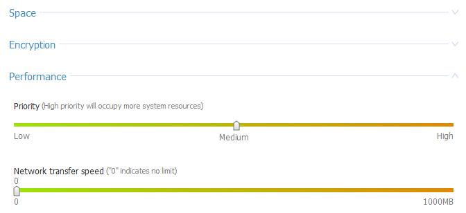Αντίγραφο Ασφαλείας Windows με το EaseUS Todo Backup 16