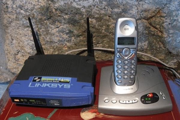 Προβλήματα WiFi - Τι Επηρεάζει τη Σύνδεσή μας 08