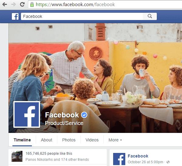 Συντομεύσεις Πληκτρολογίου στο Facebook 01