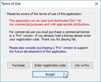 Αυτόματος Τερματισμός Υπολογιστή - Όλες οι Μέθοδοι 26