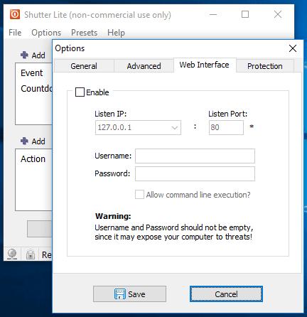 Αυτόματος Τερματισμός Υπολογιστή - Όλες οι Μέθοδοι 34