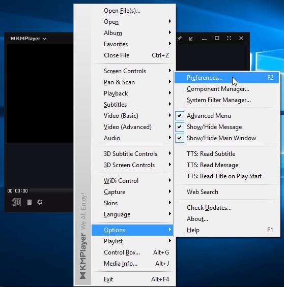 Αυτόματος Τερματισμός Υπολογιστή - Όλες οι Μέθοδοι 39