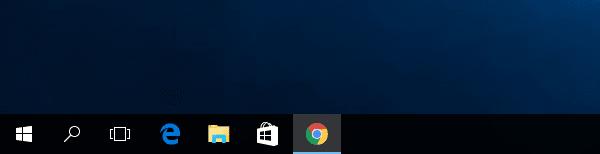 Διαφορές Windows με Mac OS, Γενικά και στη Χρήση 03