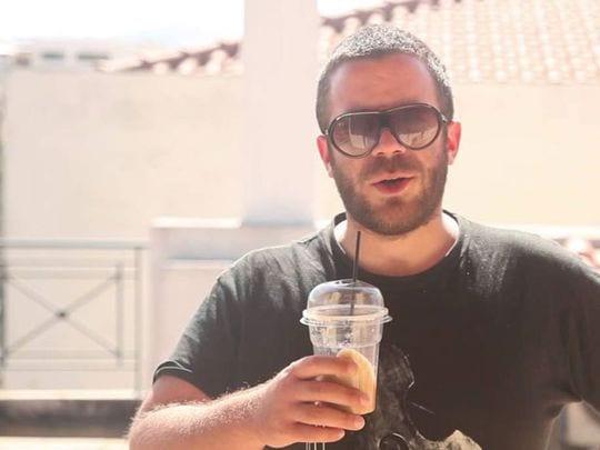 Έλληνες Youtubers - Οι πιο Δημοφιλείς Δημιουργοί 04