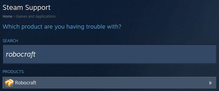 Απόκρυψη ή Διαγραφή Παιχνιδιών από το Steam 10