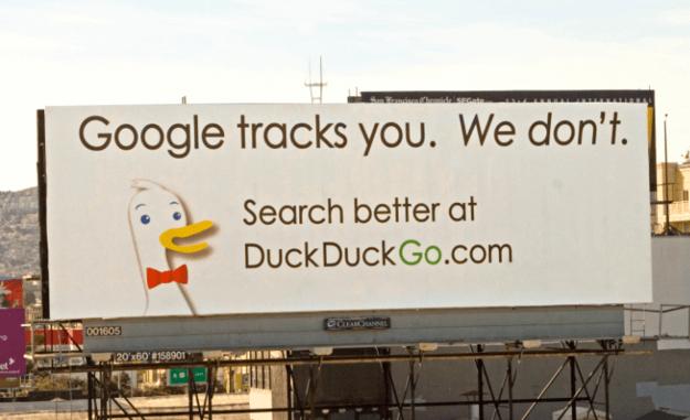 Ιστορικό Αναζήτησης Google - Πώς να το Διαγράψουμε 15