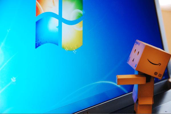 Τα 15 πιο Δημοφιλή Άρθρα του PCsteps για το 2015 05
