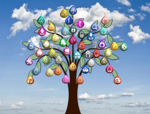 Τα 15 πιο Δημοφιλή Άρθρα του PCsteps για το 2015 08