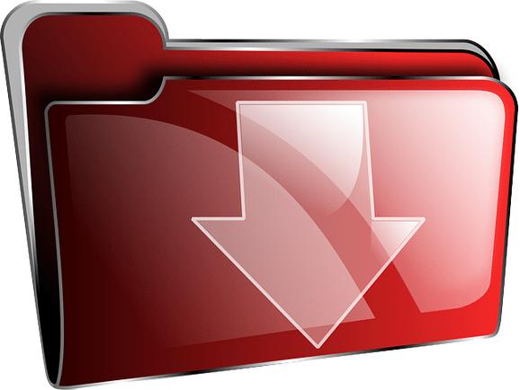Τα 15 πιο Δημοφιλή Άρθρα του PCsteps για το 2015 10