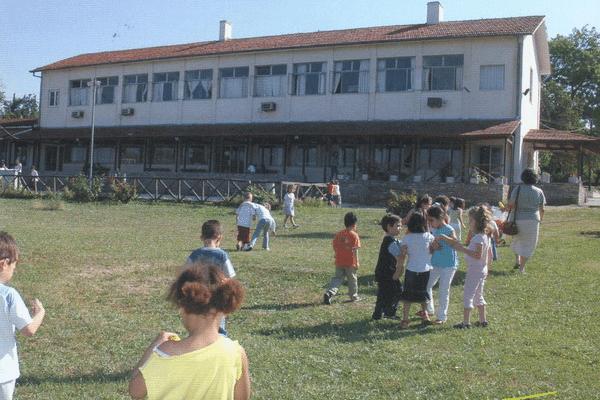 Φιλανθρωπικά Ιδρύματα για Δωρεές στην Ελλάδα 05