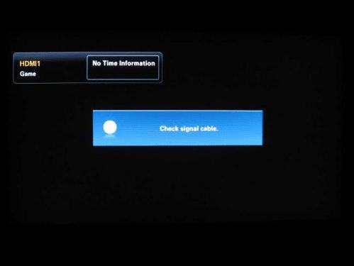 Αναβάθμιση BIOS Update - Αναβάθμιση UEFI - Η πιο Επικίνδυνη Επέμβαση στον Υπολογιστή Αποτυχία Καταστροφή 04