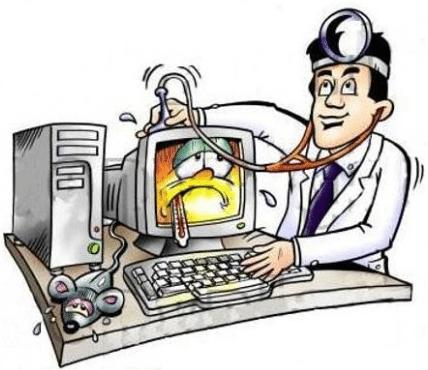 Αναβάθμιση BIOS Update - Αναβάθμιση UEFI - Η πιο Επικίνδυνη Επέμβαση στον Υπολογιστή Αποτυχία Καταστροφή 21